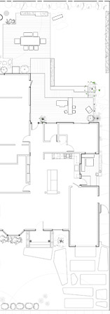 factory 1 design architectural plan
