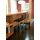 kitchen island support