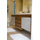 master bathroom vanity doors